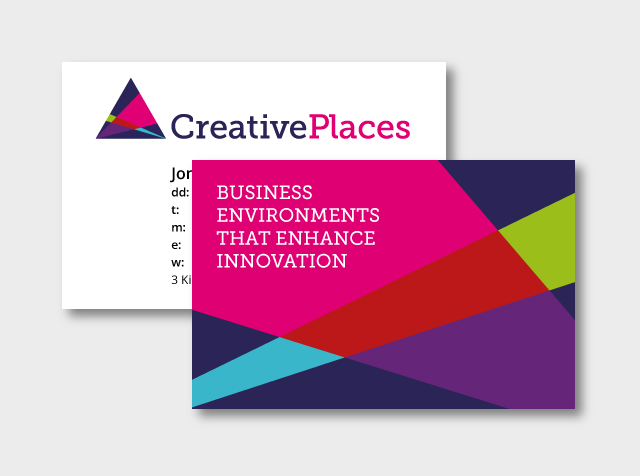businesscards-640x476jpg