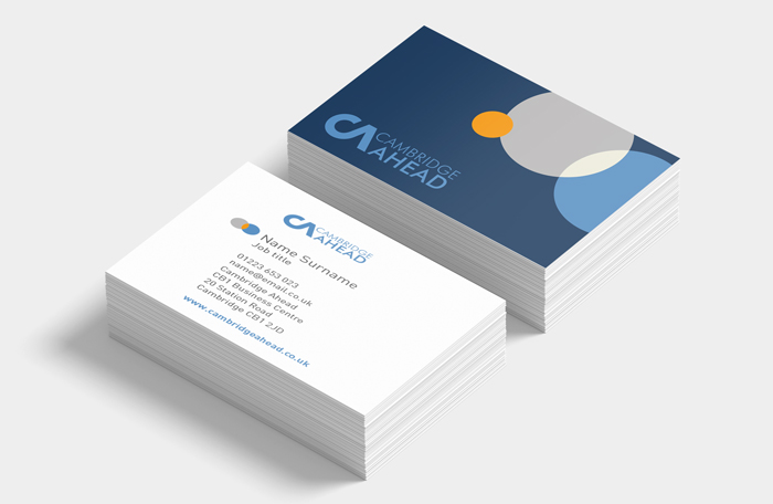 businesscard-563x367jpg