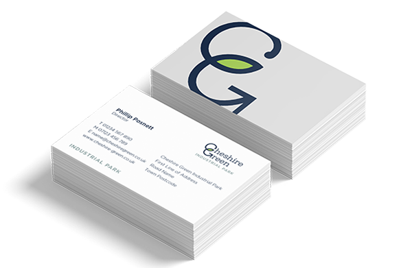 businesscard2png